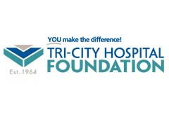 Tri-City Hospital Foundation