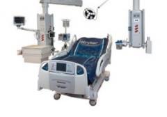 Intensive Care Unit/ICU