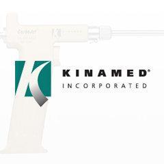 Kinamed