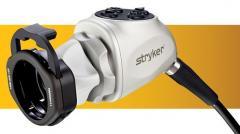 1488 HD 3-Chip camera system