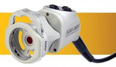 1588 AIM camera system