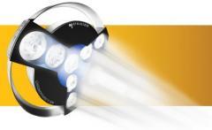 Berchtold F 300 LED exam light