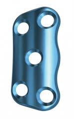 CAYMAN® Lateral Plate System